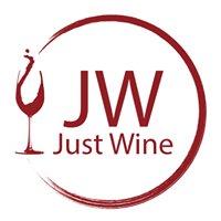 JW - Just Wine