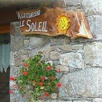 Agriturismo Le Soleil
