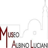 Museo Albino Luciani MUSAL