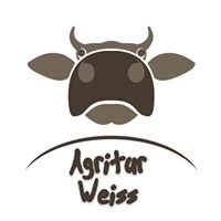 Agritur Weiss