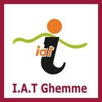 IAT Ghemme