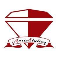 MusicStation Schweiz