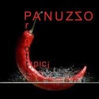 Panuzzo Prodotti Tipici - Vendita Prodotti Tipici Calabresi On Line.