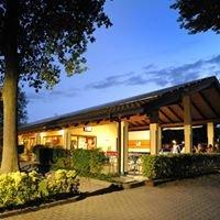 Ultima Spiaggia Caffe Restaurant