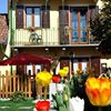 Guest House B&B Campino