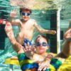 Waterwise Swim School Pty. Ltd.