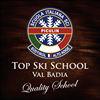 Top Ski School Val Badia