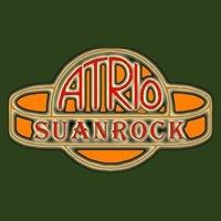 Suan Rock