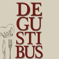 Degustibus Cuneo