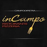In Campo - Ristorante Pizzeria