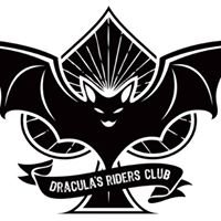 Draculas Riders Club