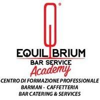 Equilibrium Bar Service Academy