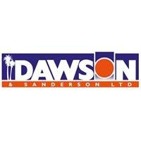 Dawson & Sanderson - Blyth
