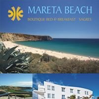 Mareta Beach Boutique Bed & Breakfast