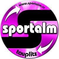 Sportalm Tauplitz