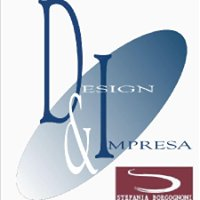 Design&Impresa