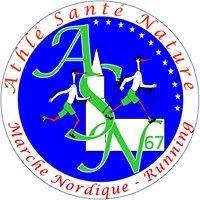 ASN67 Marche Nordique Pour Tous