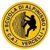 Scuola Cai Vercelli e Casale Monferrato