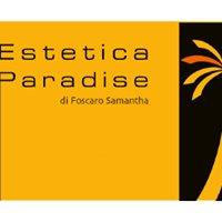 Estetica Paradise
