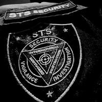 STS-Security SRL / STS-Security GMBH