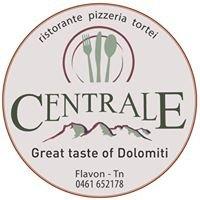 Ristorante Pizzeria Centrale