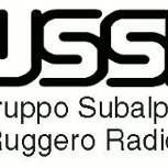 "USSI Subalpina - Gruppo Piemontese ""Ruggero Radice"""