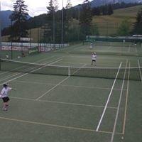 Tennis Club Fassa