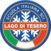 Scuola Italiana Sci Fondo Lago di Tesero
