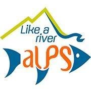 Alps Store & Fishing Service