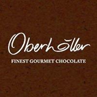 Oberhöller - finest gourmet chocolate