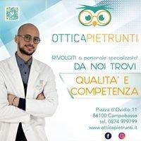 Ottica Pietrunti