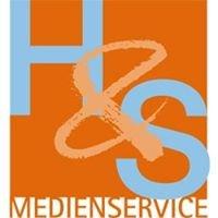 H&S Medienservice GbR