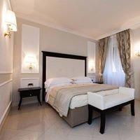 Hotel Miramare - Sestri Levante