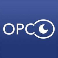 OPC - Osservatorio Polifunzionale del Chianti