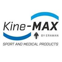 Kine - MAX