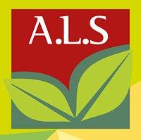 Verein der Absolventen landwirtschaftlicher Schulen - A.L.S
