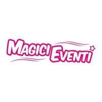 Magici Eventi