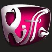 Riff'a