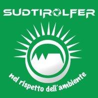 Sudtirolfer s.r.l