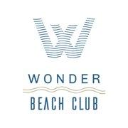 Wonder Beach Club