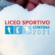 Liceo Sportivo Cortina 2021 - Cortina d'Ampezzo