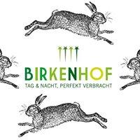 Birkenhof Gols Landhotel & Restaurant