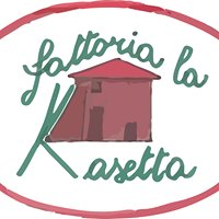 La Kasetta