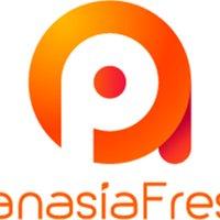Panasia Fresh