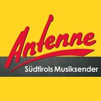 Die Antenne - Südtirols Musiksender