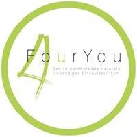 Four You