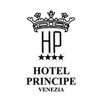 Hotel Principe - Venice