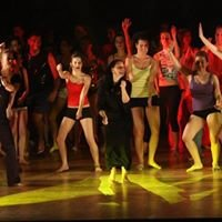 Associazione Danza Agordina