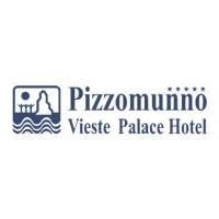 Pizzomunno Vieste Palace Hotel