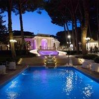 Park hotel Villaferrata Ricevimenti